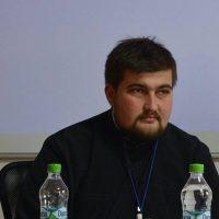 Iuliu-MariusMORARIU, PhD. C.