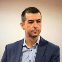 Bogdan SOCEA, PhD.